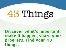 43things copy