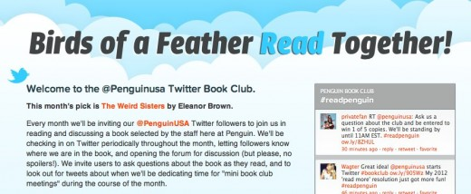 @Penguinusa-Twitter-Book-Club-Penguin-Group-USA-2-1-520x214