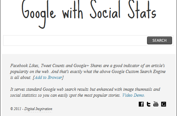 google-social-stats1