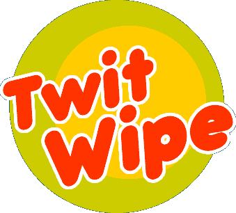 twitwipe-logo