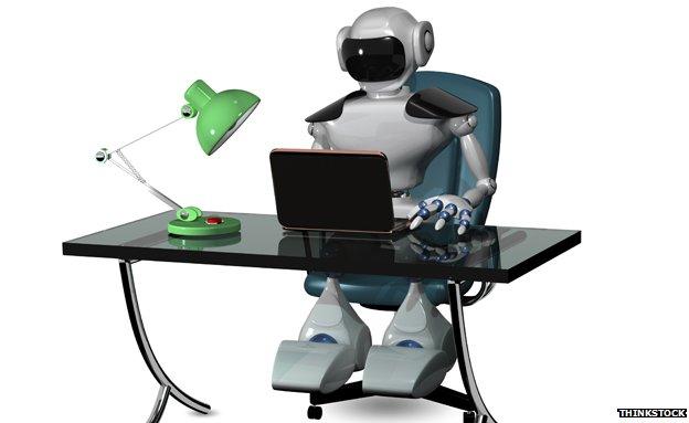 _79507168_robotatcomputer