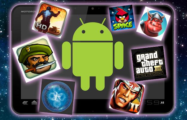 most-addctive-android-games