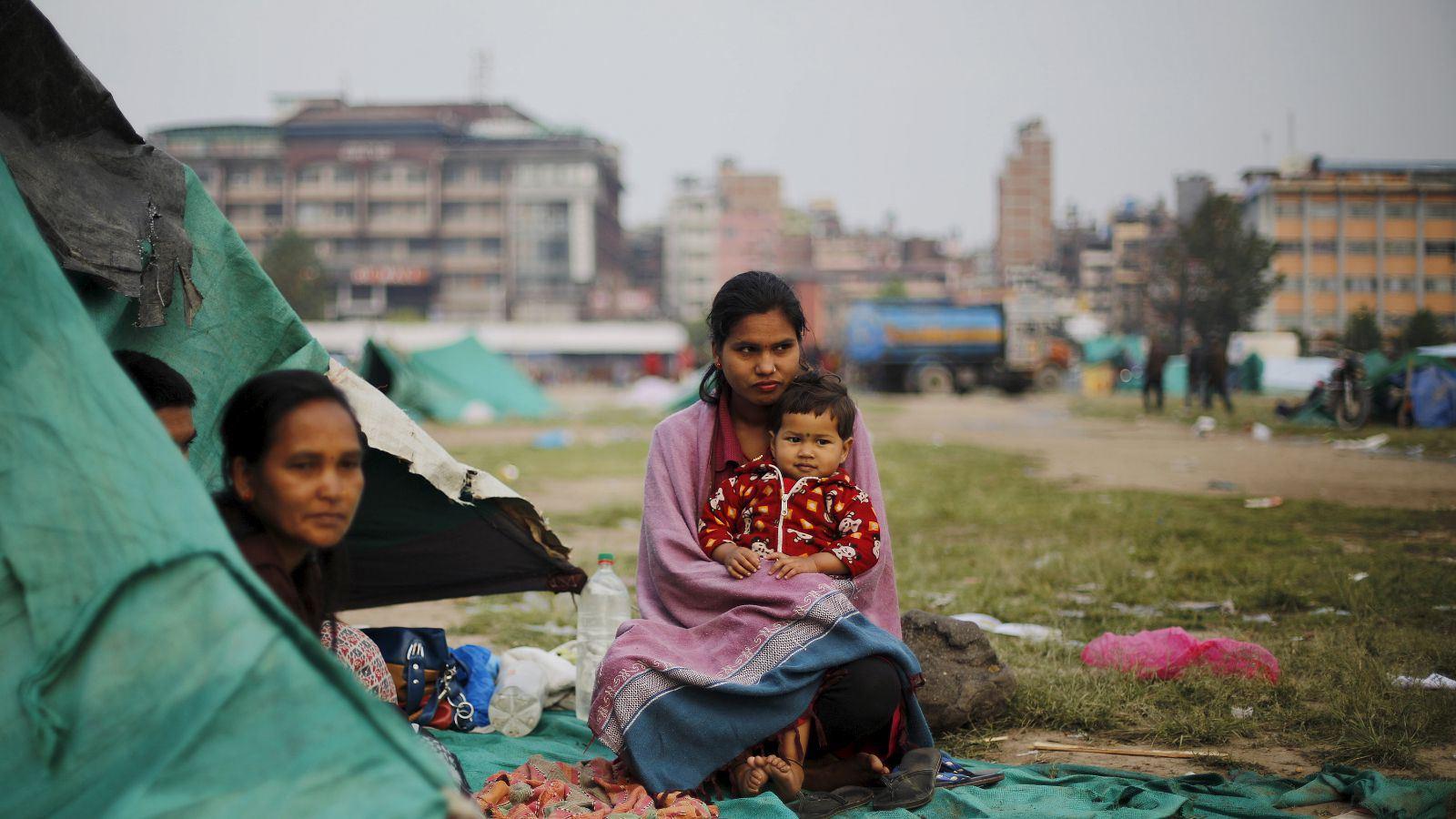 nepal-life
