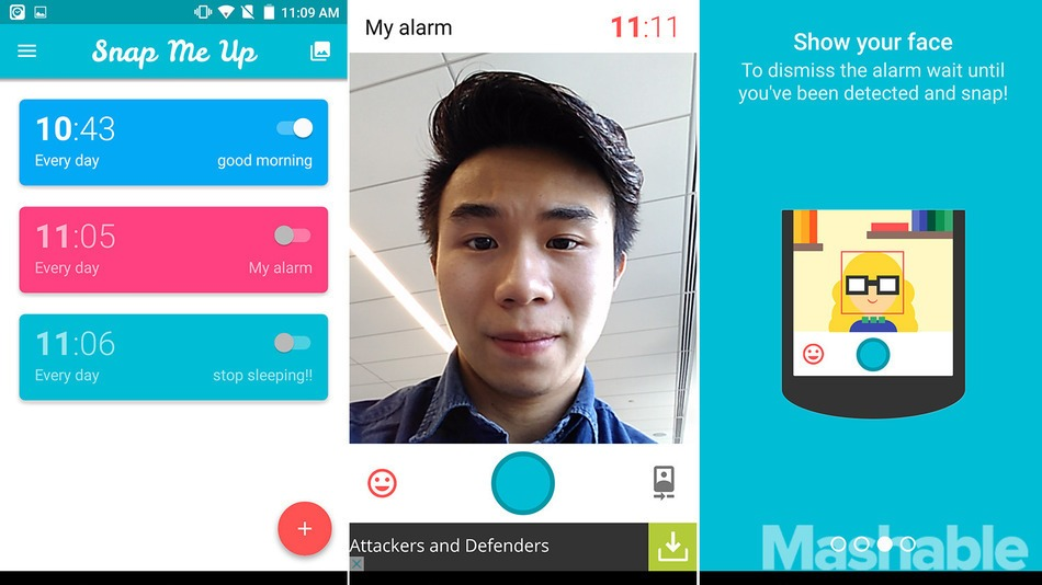snap-me-up-android-alarm-app