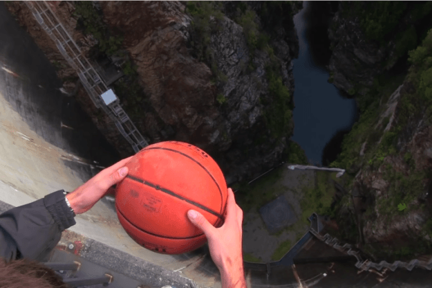 magnus-effect-basketball-video