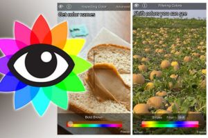 MAIN-Colour-Blind-App