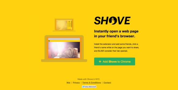 Shove_Home-582x297