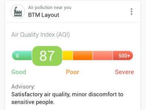 helpchat_airqualityindex_main