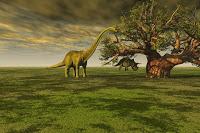 prehistoric-68074_640