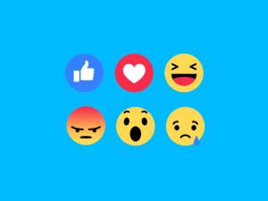 Reactions11-1024x768