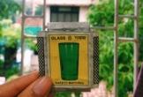 இன்ஸ்டாகிராமில் உயிர்பெறும் தீப்பெட்டி கலைகள்