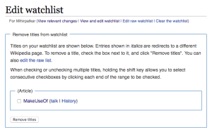 Wikipedia-watchlist-640x403
