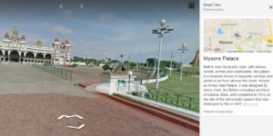 Googles-Street-View