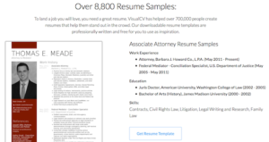last-resume-tools-you-will-need-CV-ATS-Real-Resumes
