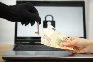 ransomware_key