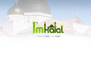halal-search-640x480