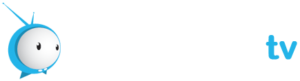 safeshare_logo