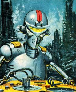 feat_artificialintelligence_1