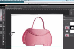 productphotofeat-800x420-300x200-c-default