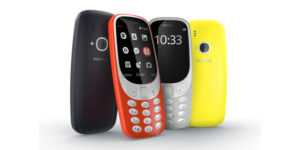 Nokia-3310-796x398