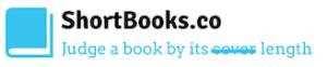 shortbookslogo1