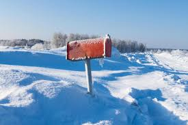 coldmail