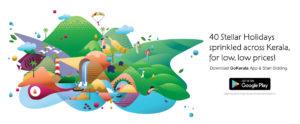 go-kerala-app-1210x500