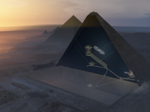 2_khufus-aerial-3d-cut-view-with-scanpyramids-big-void-1