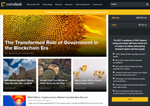 coindesk-670x473