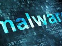டெக் டிக்ஷனரி- 7  மால்வேர் (Malware) – தீயமென்பொருள்