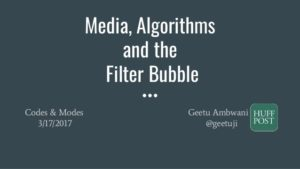 media-algorithms-and-the-filter-bubble-1-638