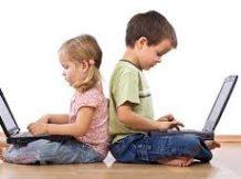 டெக் டிக்ஷனரி- 8  டிஜிட்டல் நேட்டிவ் ( digital native) – டிஜிட்டல் பூர்வகுடிகள்