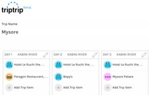 travel-planning-triptrip