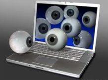 டெக் டிக்ஷனரி- 10 Eyeballs- இணைய ஜடங்கள்