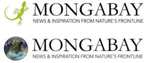 mongabay-logos