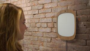 171023120927-smile-mirror-780x439
