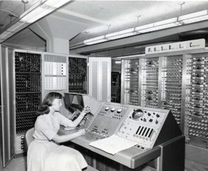 Early_US_Census_Machines_1960_08012