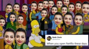 radhika-apte-netflix-memes-759