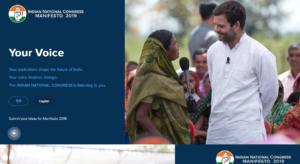 Screenshot_2018-12-26 Indian National Congress Manifesto 2019