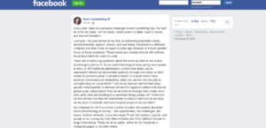 Screenshot_2019-01-09 Mark Zuckerberg