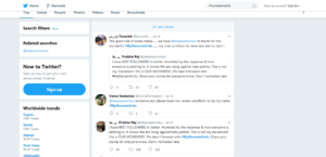 Screenshot_2019-01-14 (19) #mynameinurdu hashtag on Twitter