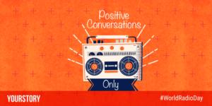 Radio-Positive-Conversations1549963142141