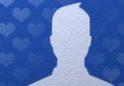 """டெக் டிக்ஷனரி -16 பேஸ்புக் அபிஷியல் (""""Facebook official"""") – பேஸ்புக் அறிவிப்பு"""