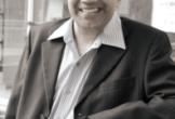 வலை 3.0: தீபாவளியும், முதல் இந்திய இணையதளமும்!
