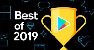 android-best-apps-2019-700px